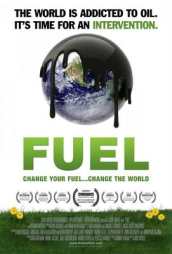 fuel45