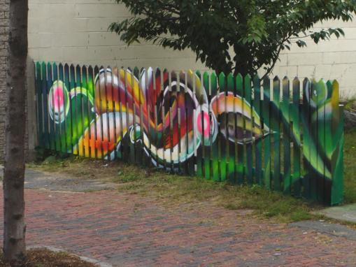 grafitt2