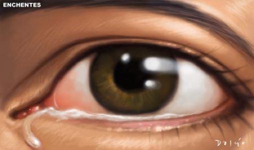 olhos378