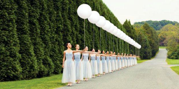 Balet11
