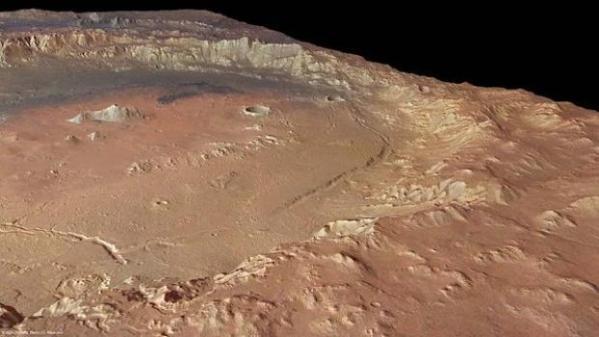 Cratera09