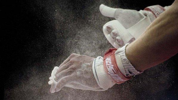 Ginastica-artistica-atleta-giz-londres-20120110-size-598