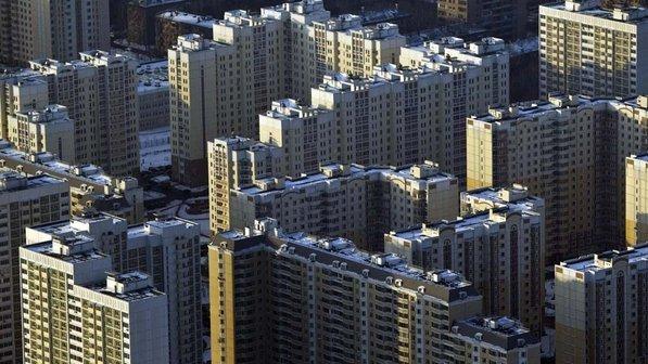 Construcao-predio-russia-20120207-size-598