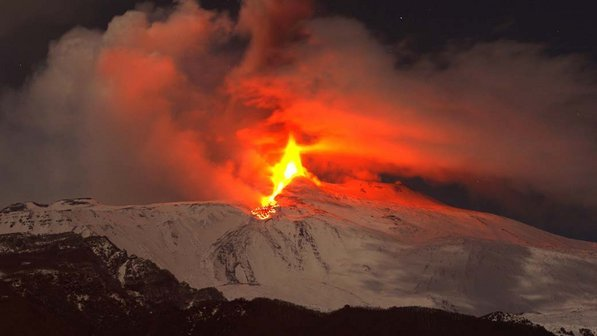 Vulcao-etna-sicilia-italia-20120109-size-598