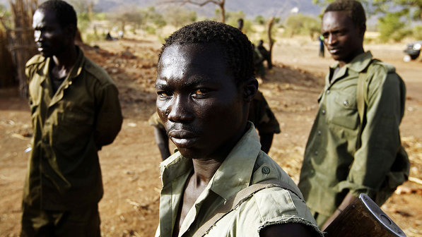 Guerrilheiros-armados-sudao-20120501-01-size-598