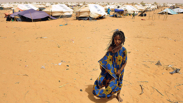 Refugiados-campo-mauritania-20120502-size-598