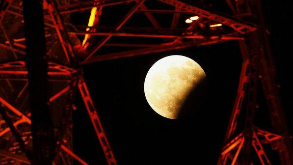 Japao-eclipse-lunar-20120604-size-598